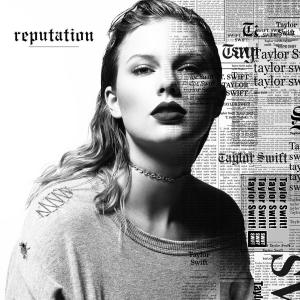 28. Reputation