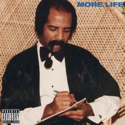 31. More Life