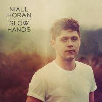 33. Slow Hands