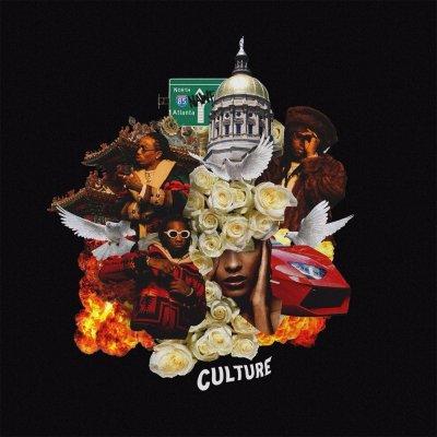 41. Culture
