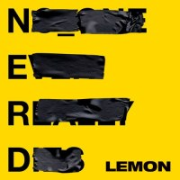 47. Lemon