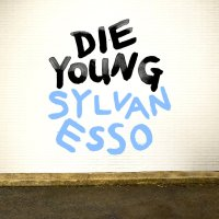 48. Die Young