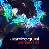 58. Automaton
