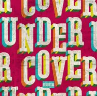 63. Undercover