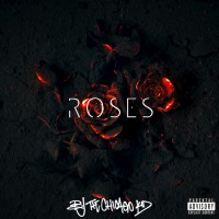 67. Roses