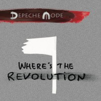 68. Where's The Revolution