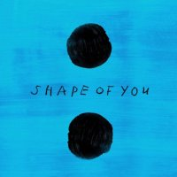 84. Shape Of You