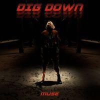 85. Dig Down