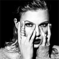 89. Look What You Made Me Do