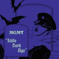 97. Little Dark Age