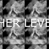 Playlist: Ether Levels